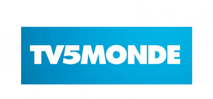 ThéraSomnia en direct sur TV5MONDE